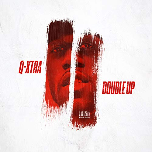 Q-Xtra – Double Up