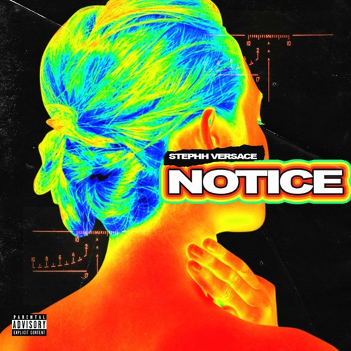 Stephh-Versace-Notice-Ft.-Micahfonecheck