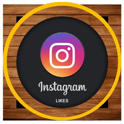 instagram likes promotion - tunehyper