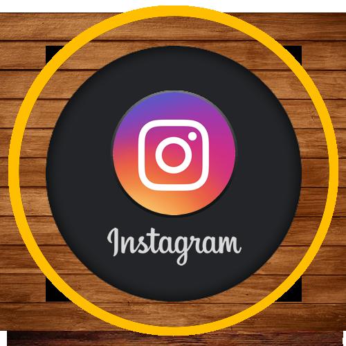 instagram promotion - tunehyper