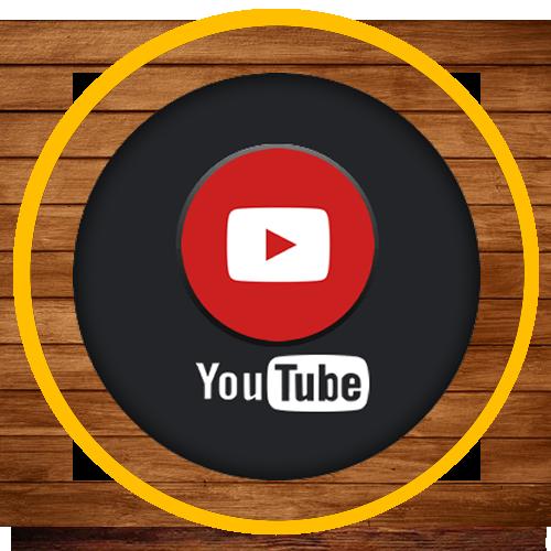 youtube promotion - tunehyper