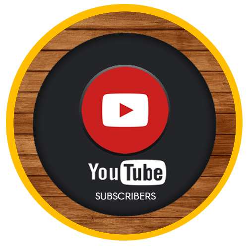 youtube subscribers promotion - tunehyper