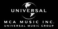 tunehyper - mca universal